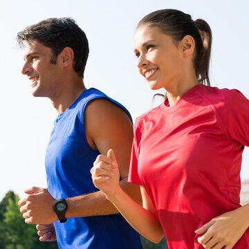 Active-Life-Runners.jpg