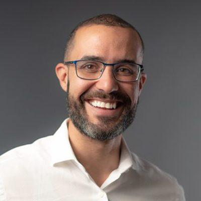 Chiropractor Miami FL Richard Rosado